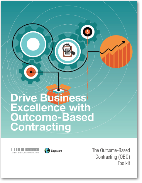 drive business excellence-thumbnail