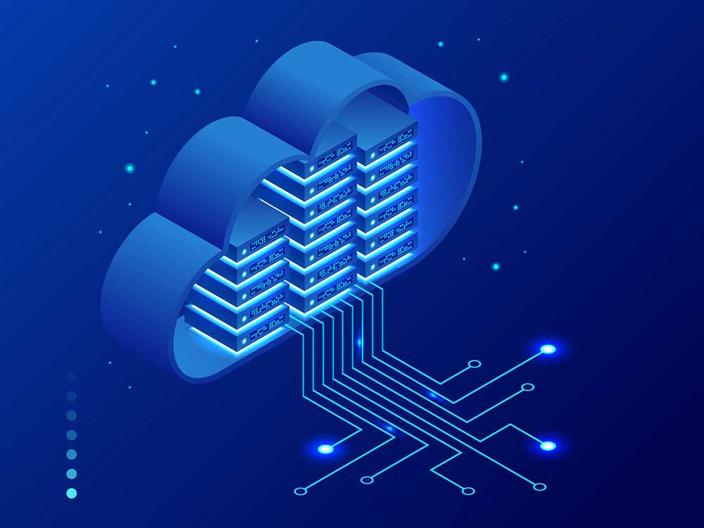 Accelerating Cloud Migration: Realizing the Benefits of PaaS