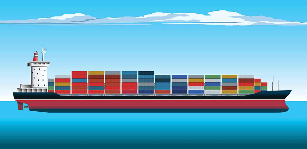 Three Reasons to Use Containers to Get Full Value from the Cloud