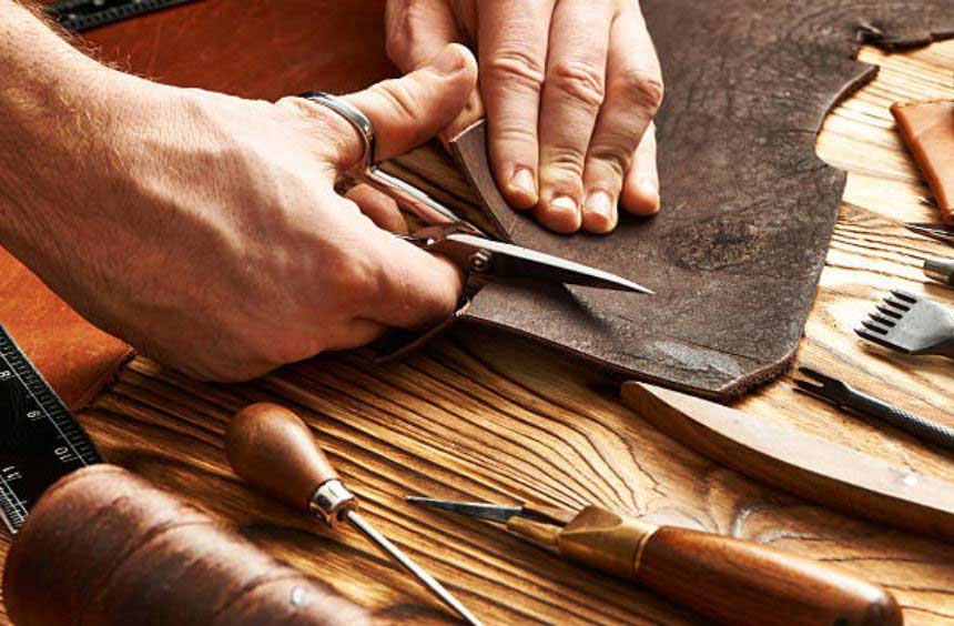 It Takes a Craftsman to Uphold Software Quality
