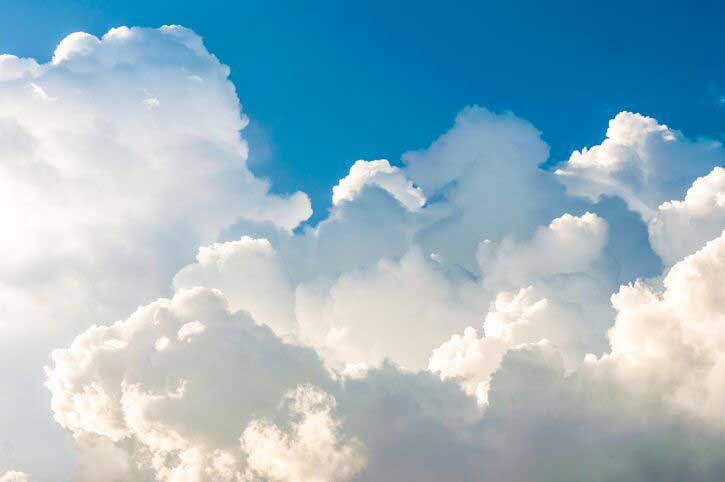 Get More Value from Your Cloud Investments with PaaS