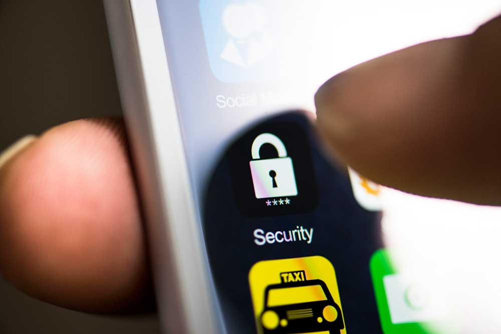 Application Security Vulnerabilities Detectable by CAST