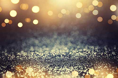Vintage-glitter-gold,-dark-blue-and-black-lights-bokeh-background.-696120542_1261x835