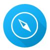 icon_create-develop_PM