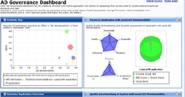 cast-dashboards-1996