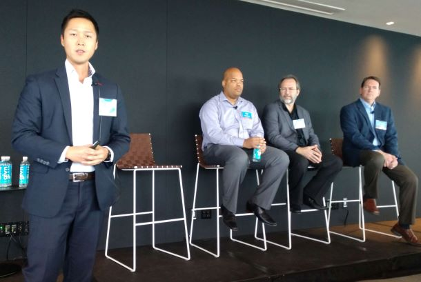 Manulife-BNYM-PNC-CapitalOne-panel