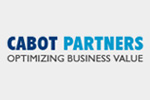 cabot-partners