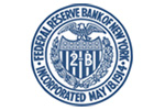federal-reserve-bank-of-new-york