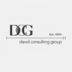 DavidConsultingGroup