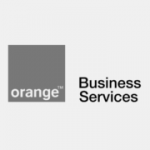 OrangeBusinessServices