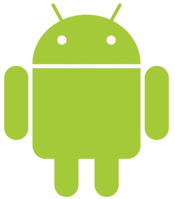 android-google-malware