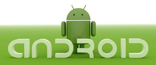 Android-Mobile-Malware
