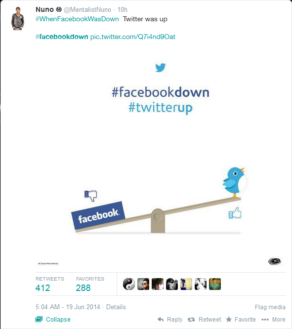 CAST-#Facebookdown-tweet-8