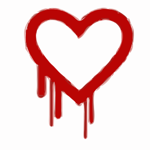CAST-heartbleed-linked-to-poor-code-quality
