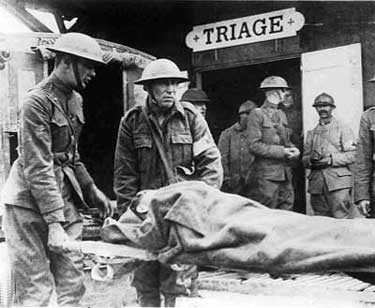 CAST-portfolio-triage-photo-medical-troops.png