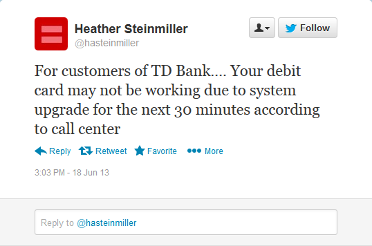 CAST-TD-bank-the-situation