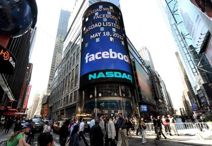 Facebook-NASDAQ-Application-Failure