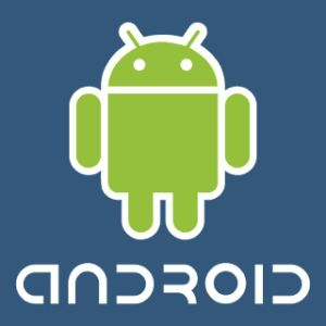 Google-Android-Flaws
