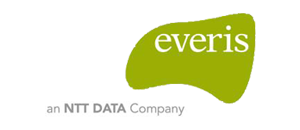 EVERIS DMR CONSULTING