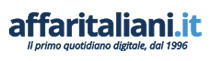 I rischi software e la finanza digitale