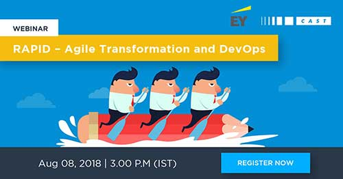 2018_Q3_IND_RAPID-Agile-Transformation-and-DevOps_Webinar-event
