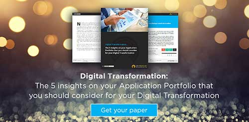 download-hl-digital-transformation-ebook_thmb