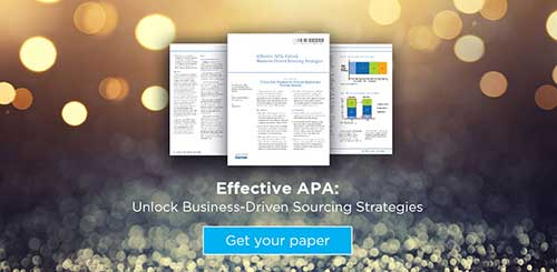 download-hl-gartner-whitepaper-effective-apa-white-paper_thmb
