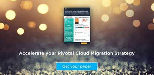 download_hl_pivotal_brochure_thmb
