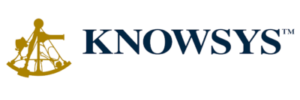 Knowsys