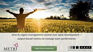 METRI_management-control-over-Agile-development-1