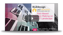 OnDemand_Bizzdesign_060116