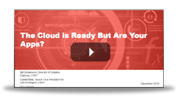 OnDemand_CloudReadyness_121316