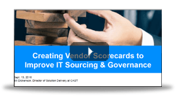 OnDemand_Vignette_Creating_Scorecard