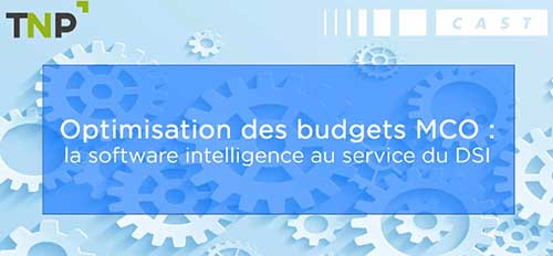 optimisation-des-budgets-mco_la-software-intelligence-au-service-du-dsi-webinar