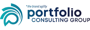 Portfolio Consulting Group