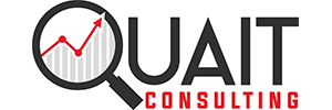 Quait Consulting