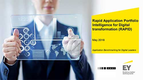 Rapid-Application-Portfolio-Intelligence-for-Digital-transformation