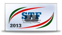 STF screen