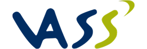 Vass Systems Consulting